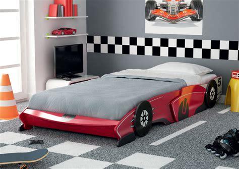 lits voiture lit voiture secret de chambre