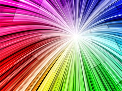 cool color images rainbows images rainbow hd wallpaper and background photos