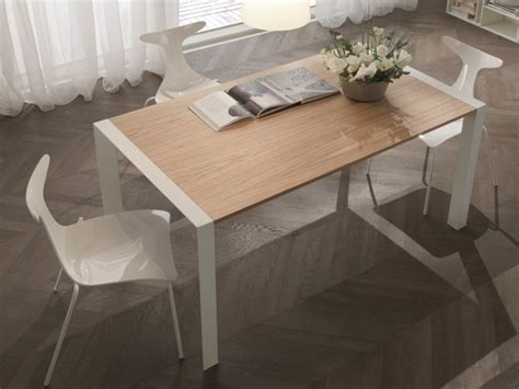 mesas de comedor y sillas modernas