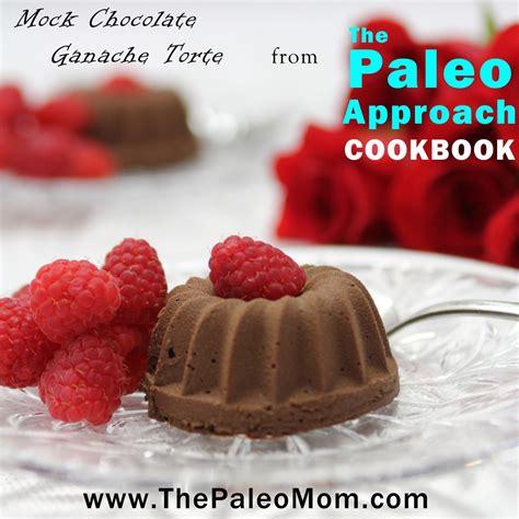 Pdf Paleo Approach Cookbook Detailed Nourish by Announcing The Paleo Approach Cookbook A Detailed Guide