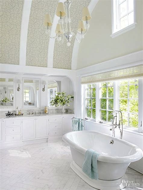 elegant master bathrooms pictures 20 majesty and prodigious elegant master bathrooms ideas
