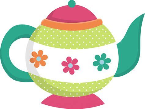 teapot clipart  clipart images st davids episcopal