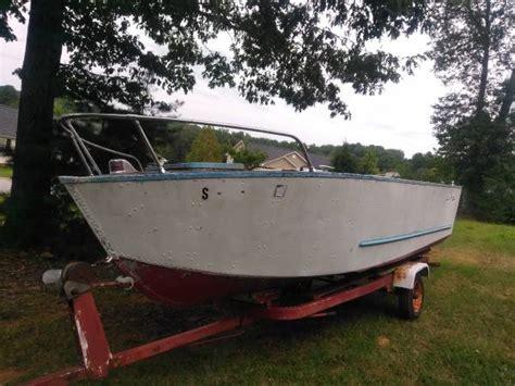lone star boats for sale craigslist lone star aluminum boat craigslist bing images