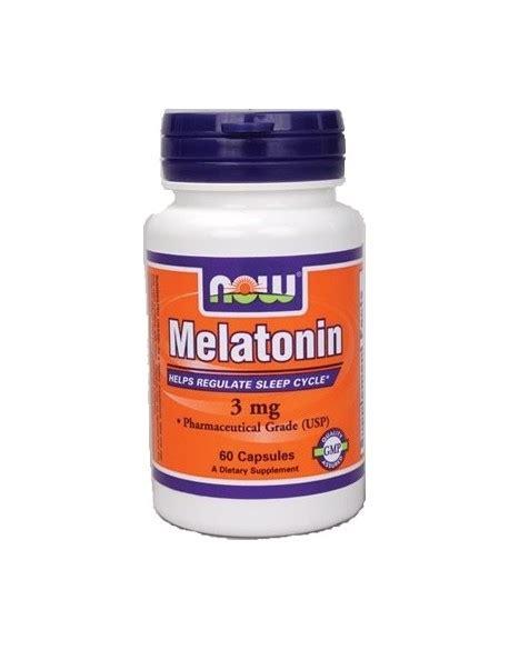 Promo Now Melatonin Liquid Cair On Optimum Nutrition Melatonin now melatonin 3 mg indonesia by provit nutrition