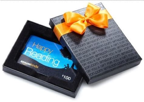 Amazon Prime Subscription Gift Card - gift guide 2011 5 simple last minute egifts