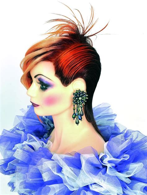 hair style chionship 150 best images about gala grei 240 slur on pinterest