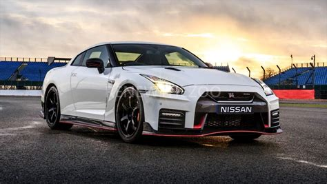 Nissan Gt R 36 2020 Price by 2019 Nissan Gtr R36 Changes Redesign Price Specs 2019
