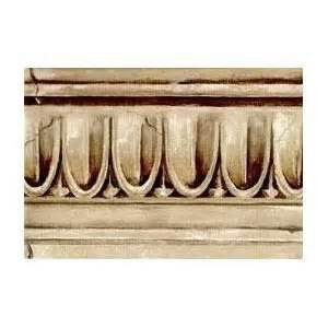exceptional Architectural Wallpaper Borders #3: 108289818_amazoncom-architectural-crown-moulding-wallpaper-border-.jpg