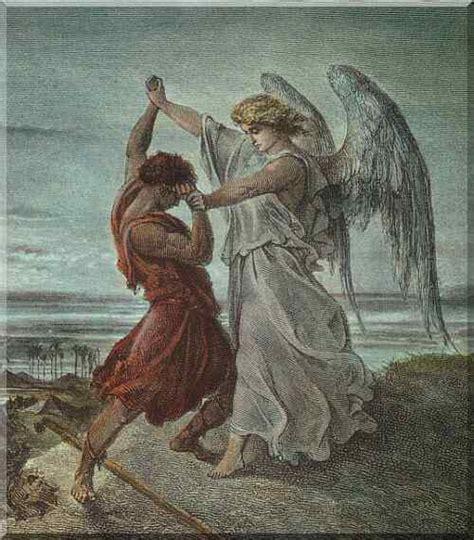 angelo anzalone gli umani la misteri della bibbia sacrifici umani angeli e illuminati