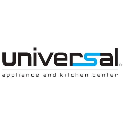universal appliance and kitchen center youtube