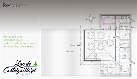 how to make a restaurant floor plan 100 how to make a restaurant floor plan how to make