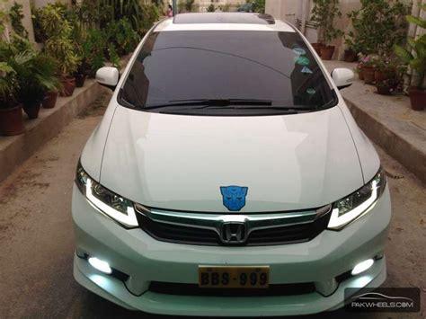 honda drl light honda civic drl led lights for sale in karachi car