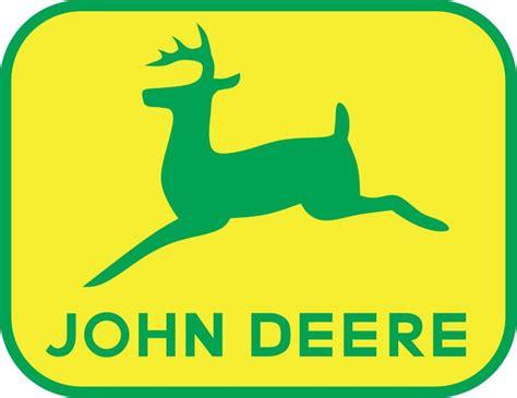 John Deere Wall Stickers 16 best images about deer on pinterest logos reindeer