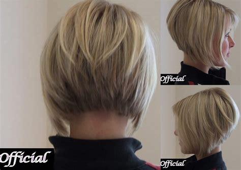 Comment Trouver Une Coupe De Cheveux by Comment Trouver Un Coupe De Cheveux Watson
