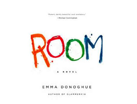 the room book review book review room by donoghue a fantastic read
