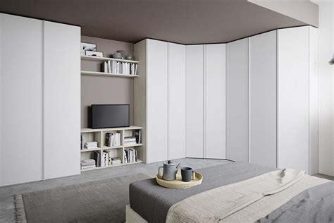 armadio moderno design armadio moderno design wv78 pineglen