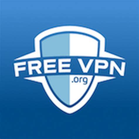 free vpn apk free vpn by free vpn org on the app store