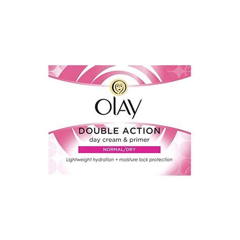 Olay Primer olay day primer 50 ml 39 95 kr