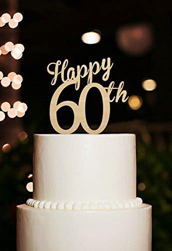 frasi di compleanno per mamma 40 anni tondekapper torta compleanno uomo 60 anni tondekapper