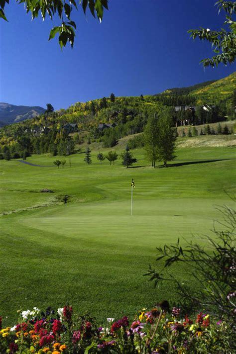 golf  photography  golf photographs