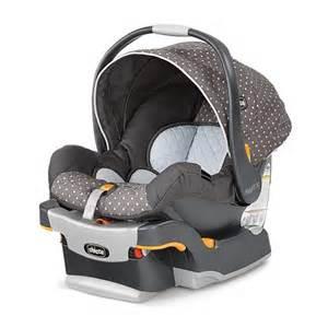 best car seats for infants top 10 best baby car seats for infants heavy