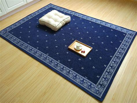 Buying Floor Model Mattress by Aliexpress Buy Japanese Floor Carpet Rug Large 3