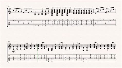 tutorial guitar wild world guitar wild world cat stevens sheet music chords