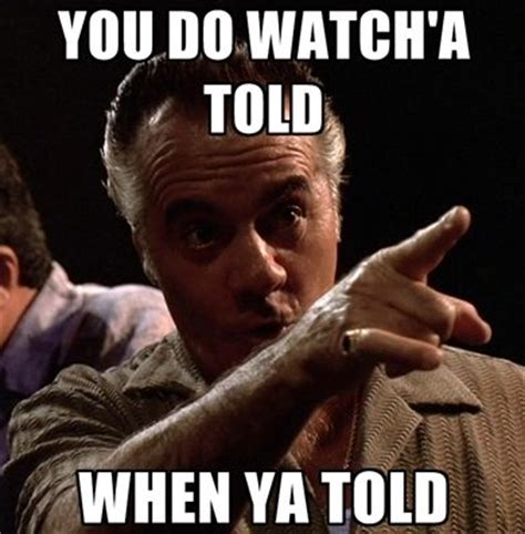 who sings whatever floats your boat 34 therapeutic facts about the sopranos