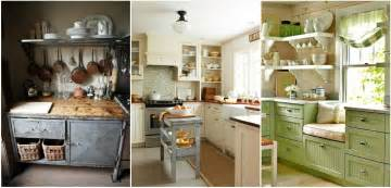 Country Kitchen Color Ideas » Home Design 2017
