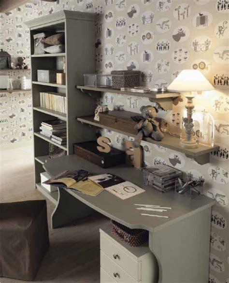mensole classiche librerie e mensole per la cameretta