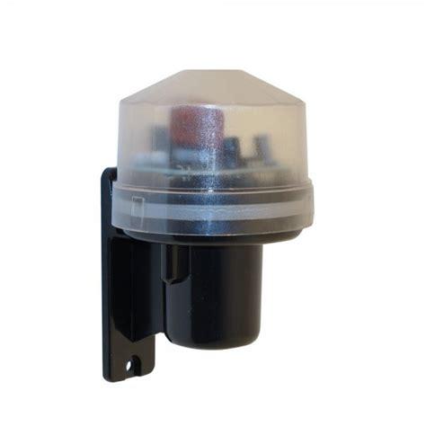 Wall Mounted Photocell Sensor Photocell Outdoor Lighting Photocell Outdoor Light