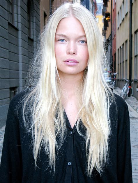platinum hair color 10 hair colors that will change your appearance bloglet