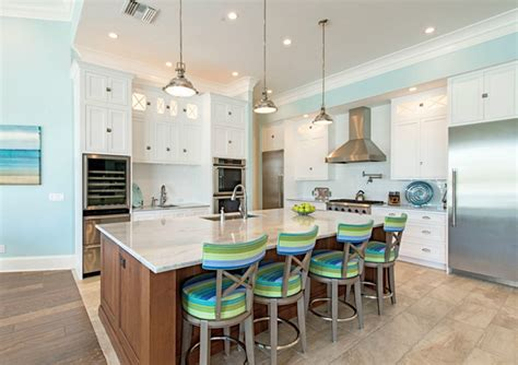 green and blue kitchen blue green kitchen interiors design