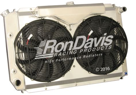 2004 silverado electric fan kit c3 wiring diagram spal fans