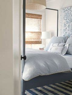 four poster bed curtains ikea my master bedroom ideas in a guest room reid calls quot an ode to my preppy upbringing