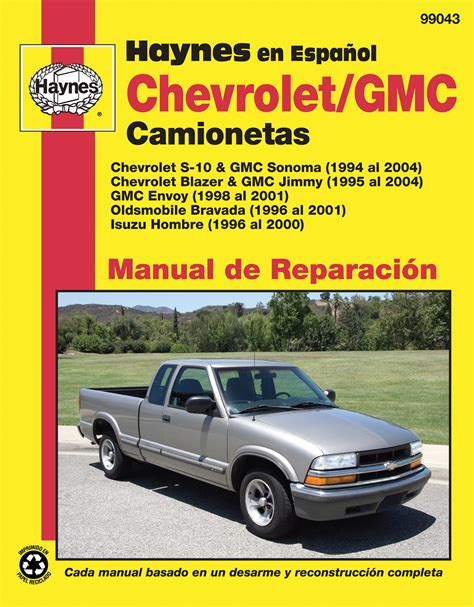 service manual 1996 isuzu hombre sunroof repair isuzu hombre 1996 colorado springs mitula cars service manual download car manuals pdf free 1996 isuzu hombre head up display