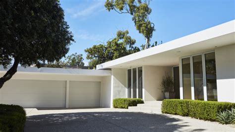what is the difference between modern and contemporary modern or contemporary what s the difference in home
