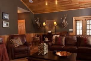 Man Cave Furniture » New Home Design