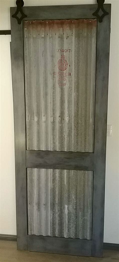 Industrial Closet Doors 25 Best Ideas About Barn Style Doors On Pinterest Barn Doors Barn Doors For Homes And Closet