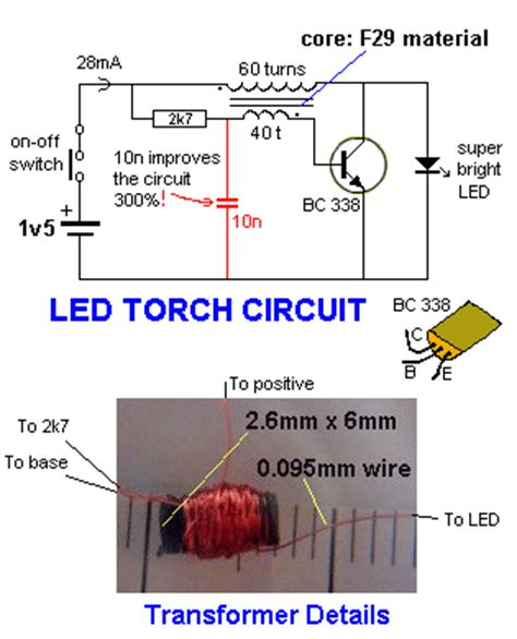 transistor lifier talking electronics transistor lifier talking electronics 28 images the transistor lifier the transistor lifier