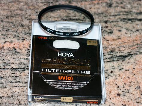 Sale Filter Uv Pro1 77mm Kenko new hoya 72mm pro1 hmc uv 0 filter pentaxforums