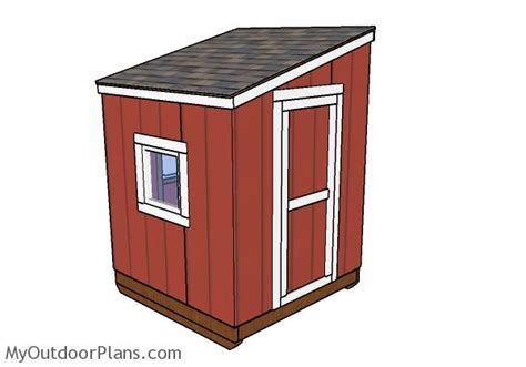 portable ice house plans portable ice shanty plans myoutdoorplans free woodworking plans and projects diy