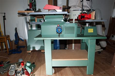 kity woodworking 27 model kity woodworking machinery egorlin