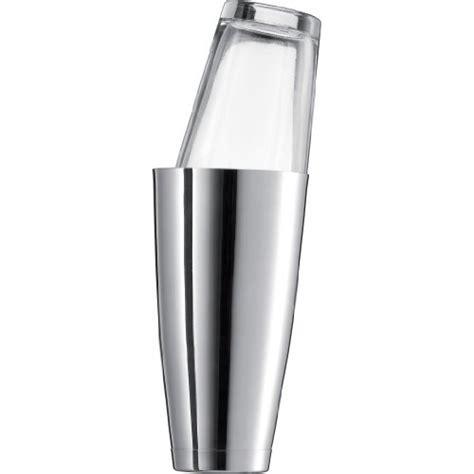 Botol Shaker bar tool purchases cocktail shaker mixology diary