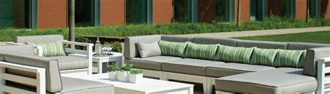 outdoor office furniture outdoor office furniture outdoor goods