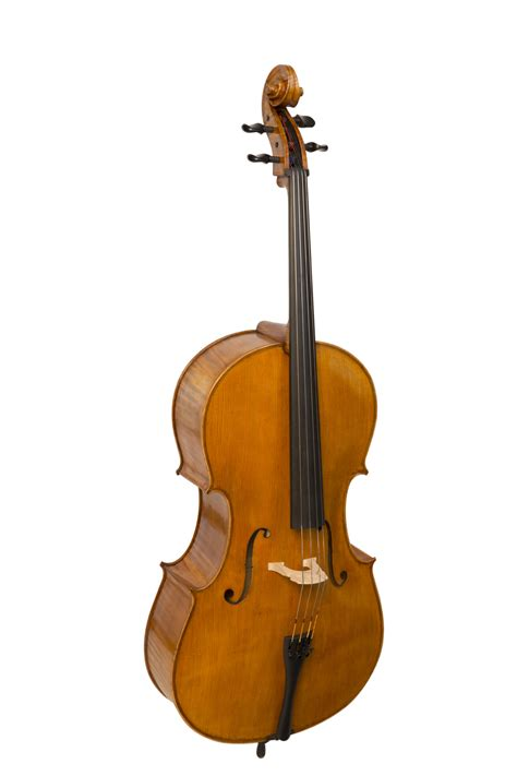 Cello Set cello set karl mastri 1 2 mastri s