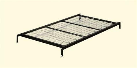 Bed Frame The Imperial Furniture Link Bed Frame