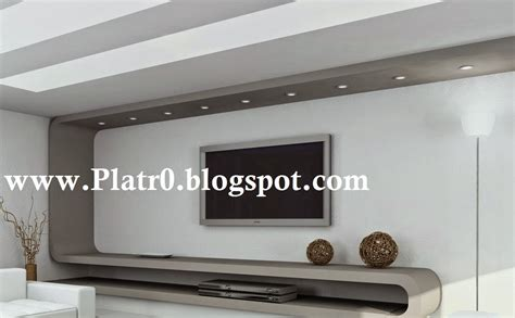 indogate decoration plafond platre cuisine