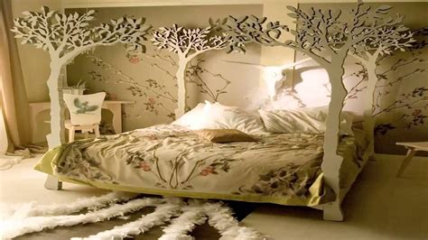 Home Decor Blogs India doovi