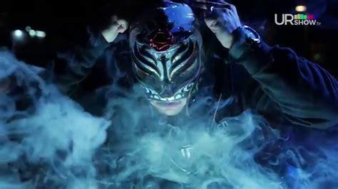 rey mysterio mask design contest youtube